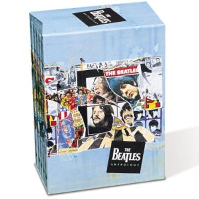 Beatles_Anthology